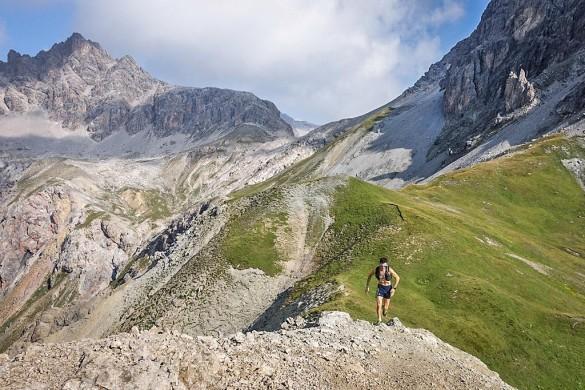 corsa montagna livigno