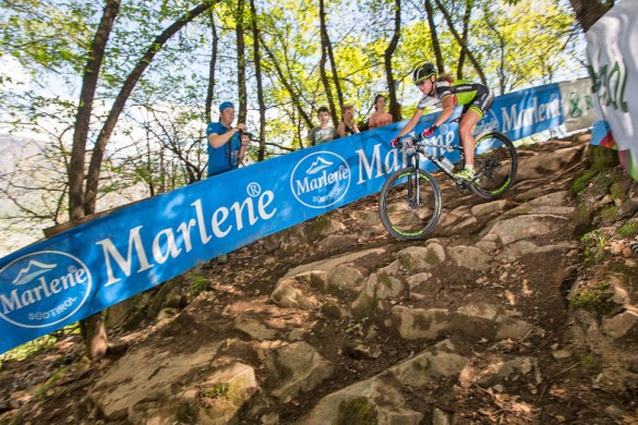 mountainbike-nalles-marlene-sunshine-2016