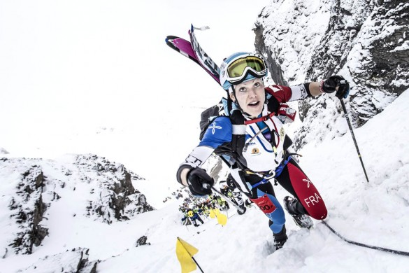 tour du rutor sci alpinismo 2016