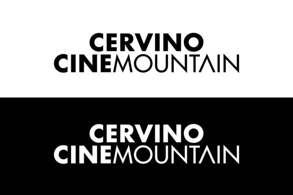 Cervino Cinemountain Festival
