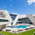 Warmbad Villach Therme
