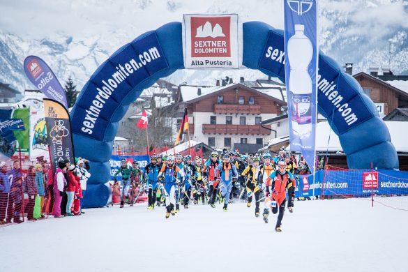 pitturina-ski-race