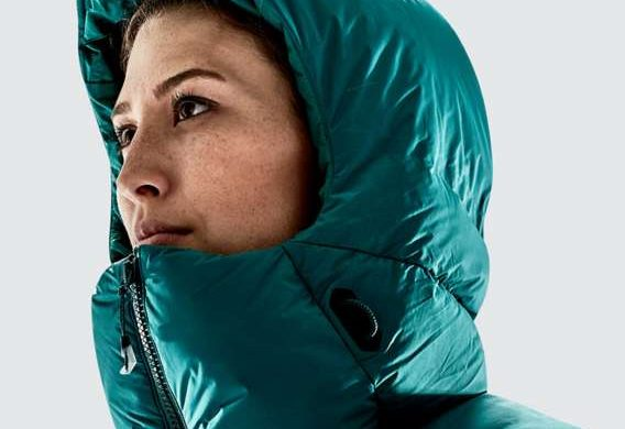 Giacca The North Face Summit Series 2016
