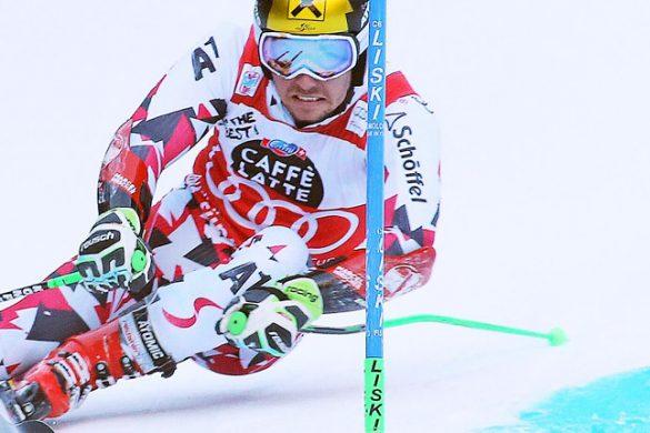 marsel-hirscher-slalom-gigante-alta-badia-2015