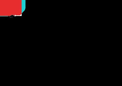 Logo ufficiale Cortina 2021