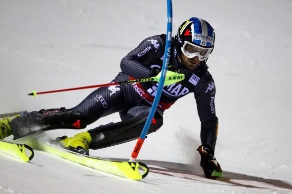 manfred-moelgg-miramonti-2016-slalom