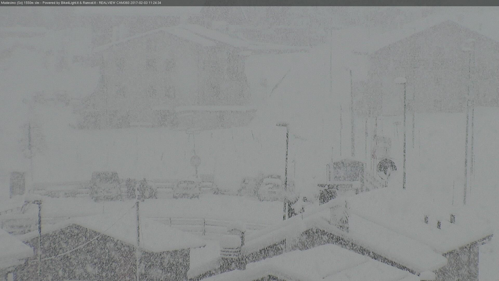 madesimo-nevicata