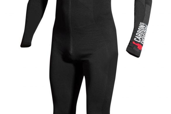 tuta-underwear-sci-dryarn