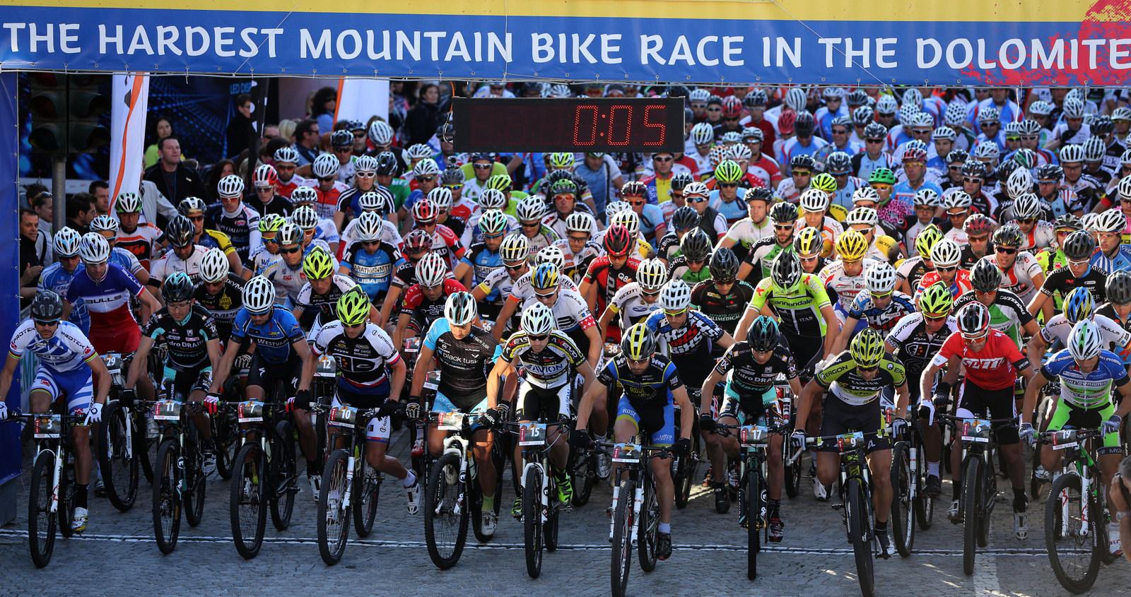 Südtirol Dolomiti Superbike 2013, il bilancio finale