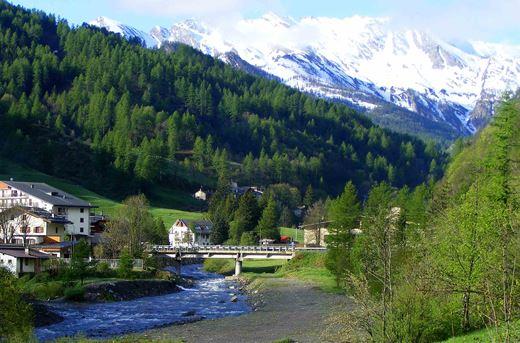 Ricetta delle Valli Occitane: le Raviole di Bellino – Val Varaita