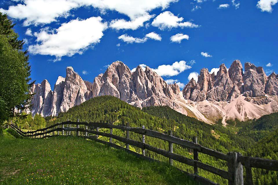 Settimana UNESCO nel Parco delle Dolomiti Friulane, il programma