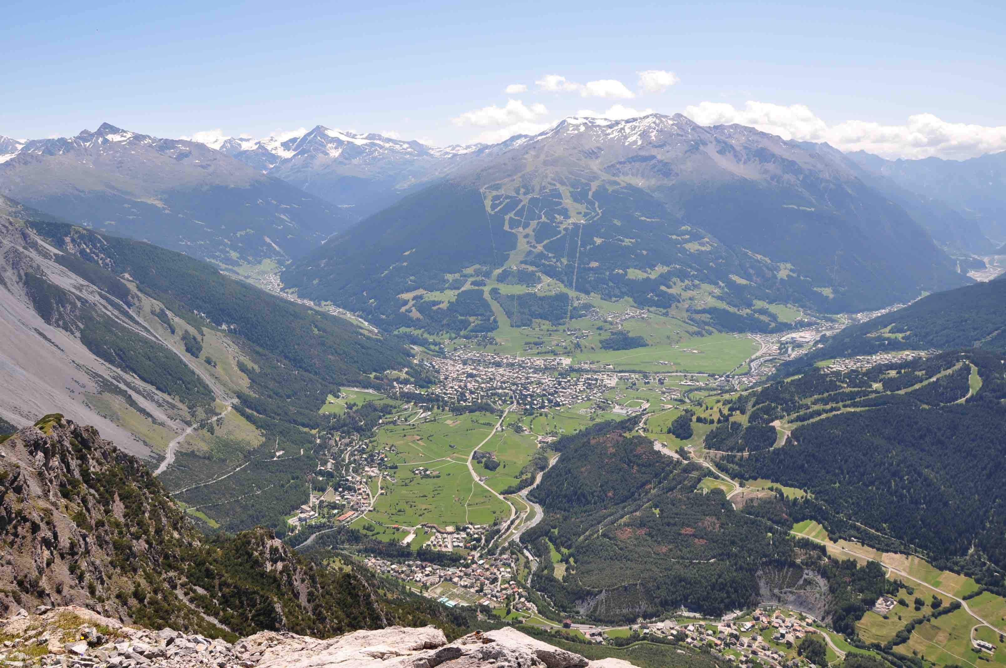 panoramica_estate-Bormio_-_ph._Fausto_Compagnoni