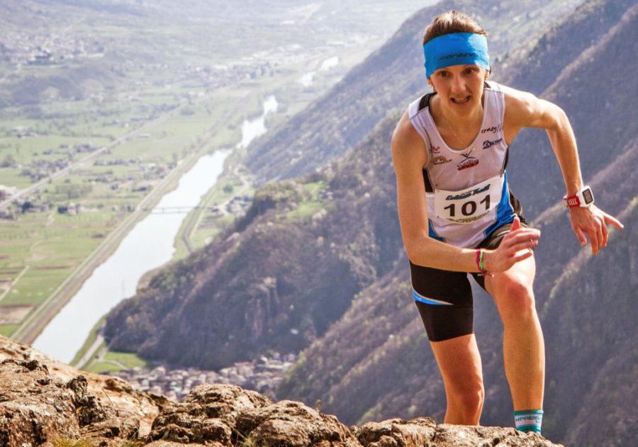 Colmen Trail 2020 – Gara annullata