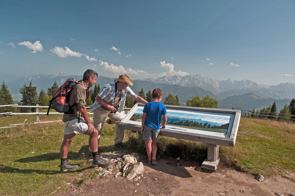Villach: 600 idee per le vacanze