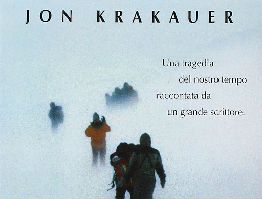 Uomini, libri e montagne. La ricerca di una letteratura alpina