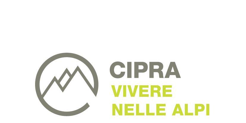 CIPRA: lettera aperta sulla pianificazione territoriale degli Stati alpini