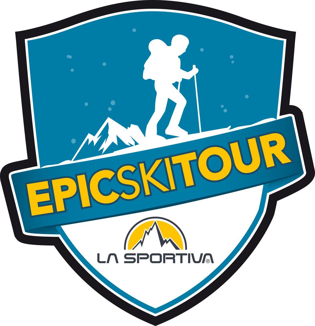 La Sportiva Epic Ski Tour
