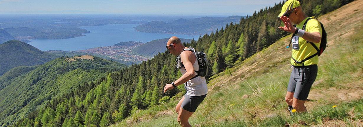 Maratone della Valle Intrsca