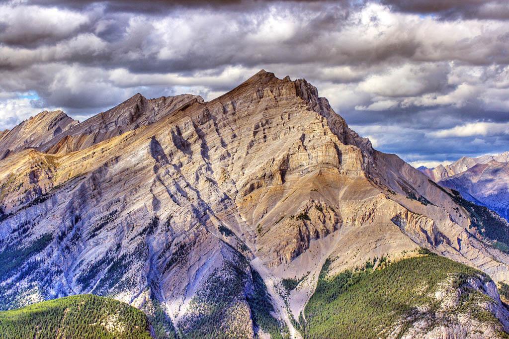 Covid e montagna: il contagio ha colpito meno le terre alte?