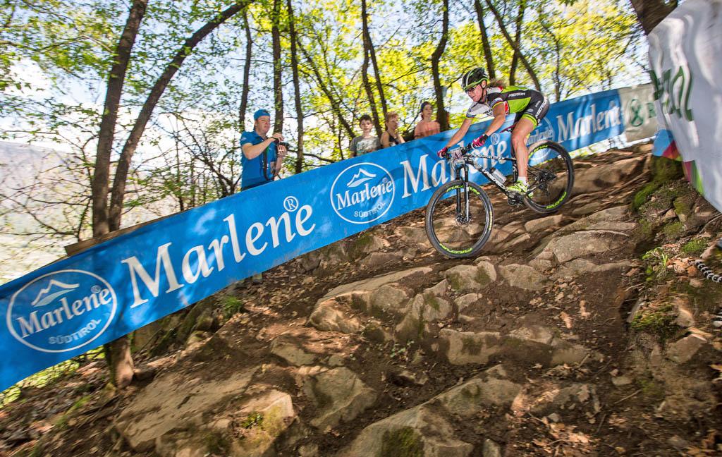 Marlene Südtirol Sunshine Race: vincono Dahle-Flesjå e Tempier