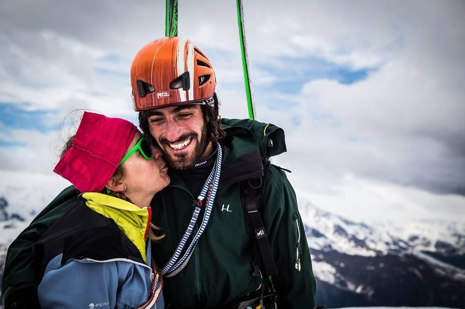 Trento Film Festival 2016: oltre 100 film di montagna e avventura