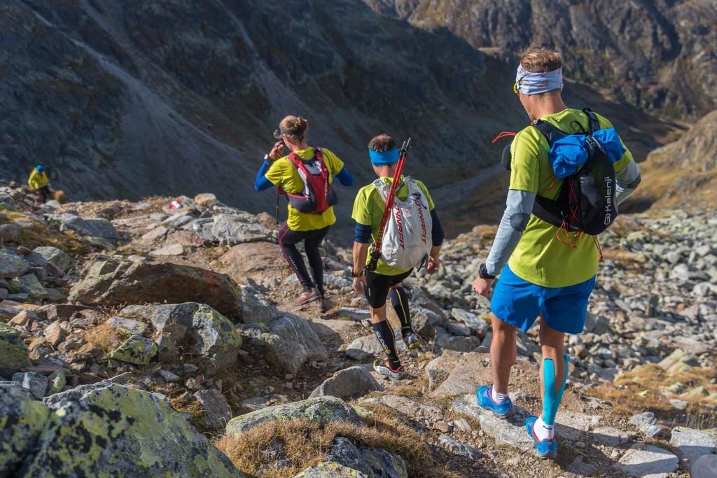 417801a301 DiscoveryAlps il Blog delle Montagne Alpine | News, Eventi, Vacanze sulle montagne  delle Alpi