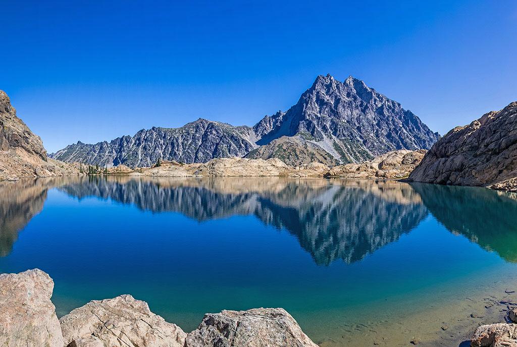 Le origini geologiche delle Alpi