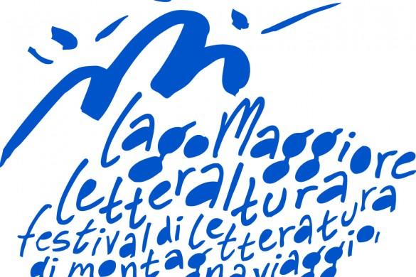 Logo festival LetterAltura