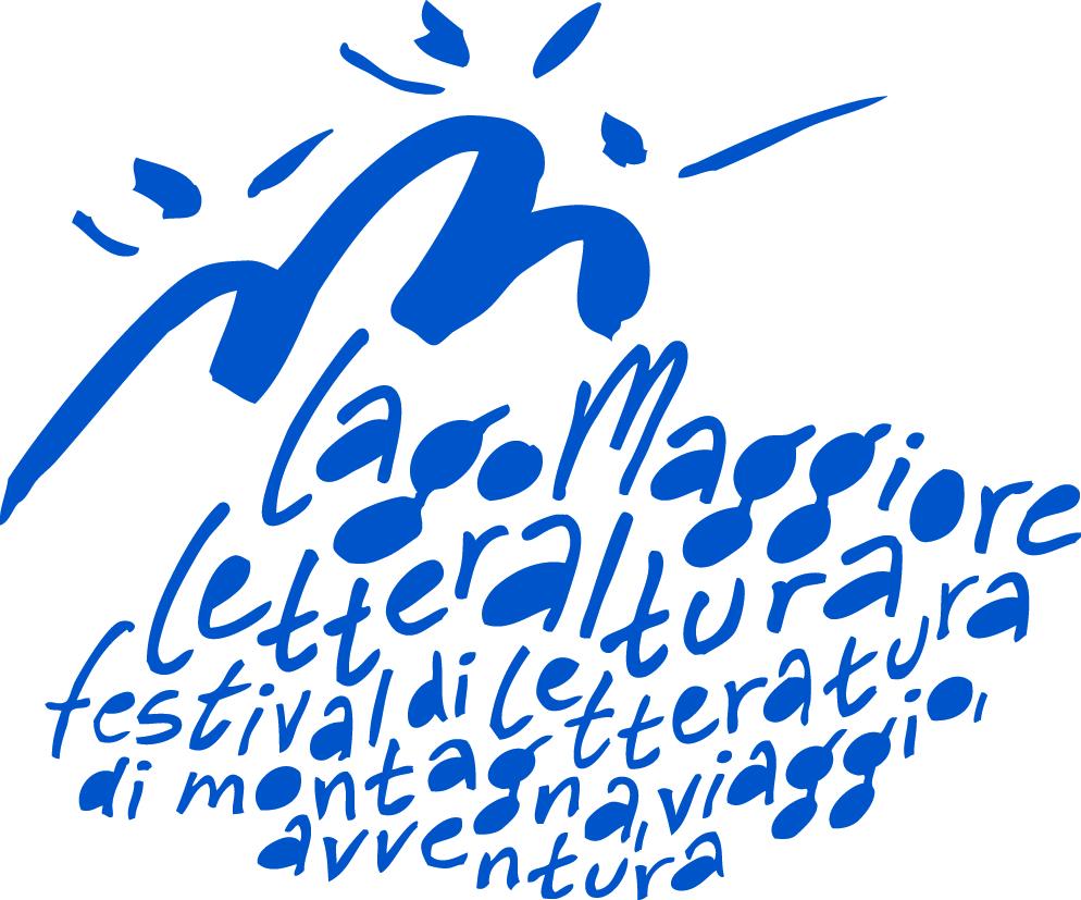 Letteraltura 2016: il programma