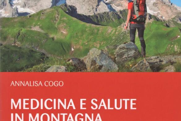 Libro Medicina e salute in Montagna