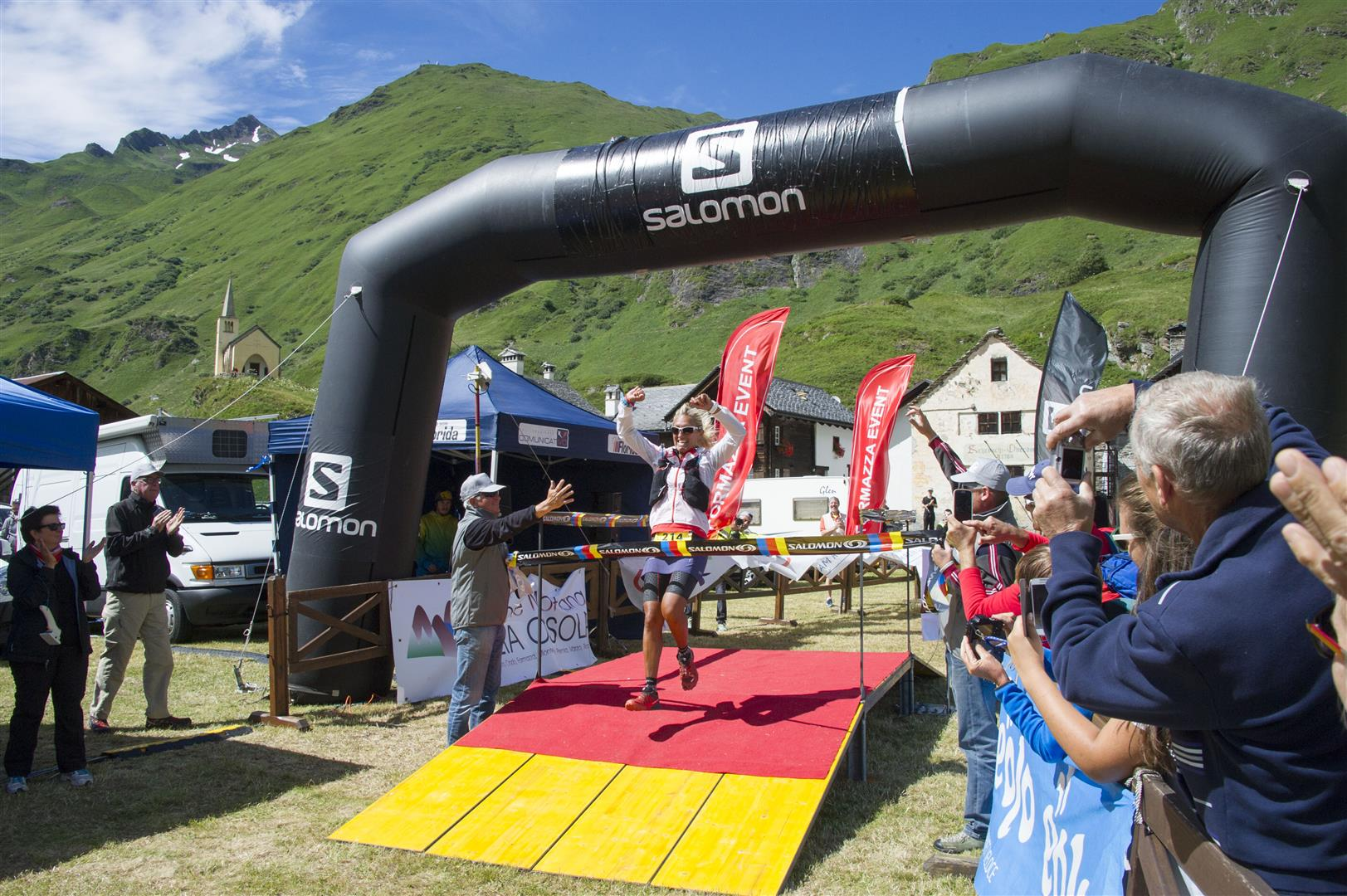 BUT, Bettelmatt Ultra Trail 2018 – Edizione 2018