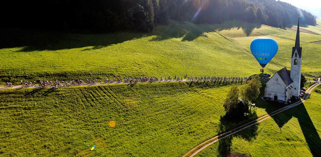 Südtirol Dolomiti Superbike 2016