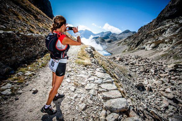 Trail Alpi Marittime