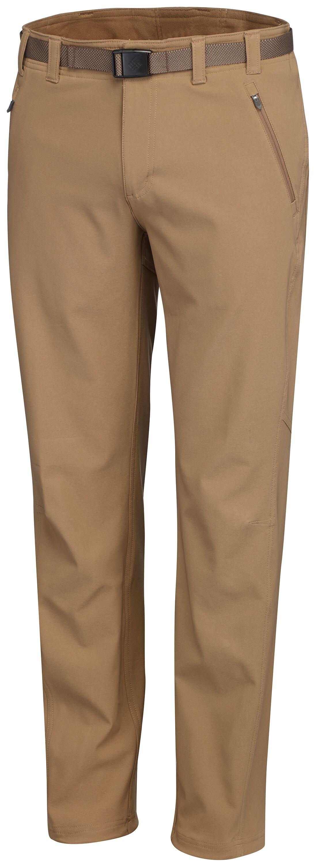 Columbia pantaloni trekking Maxtrail
