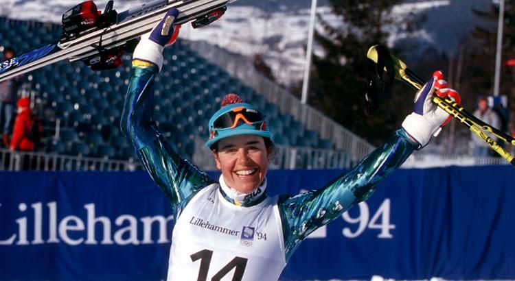 50 anni di Coppa del mondo di sci alpino: festa FISI a Skipass