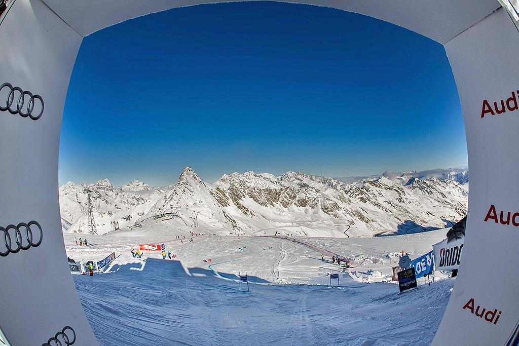 Come sarà la Coppa del Mondo di sci alpino 2020-2021? Gli scenari futuri secondo la FIS