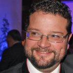 Guenther Pitscheider, direttore di Val Gardena Marketing