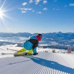 Offerte per sciare a Villach in famiglia: