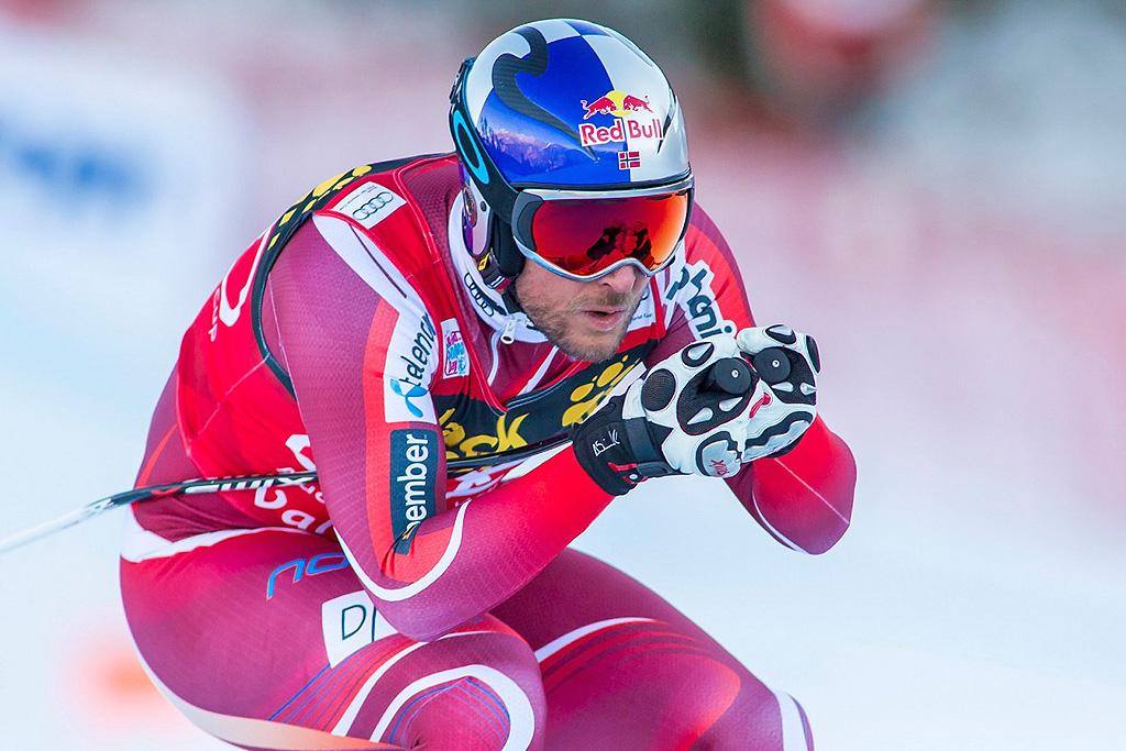 Coppa del Mondo sci in Val Gardena: giubileo per i 50 anni