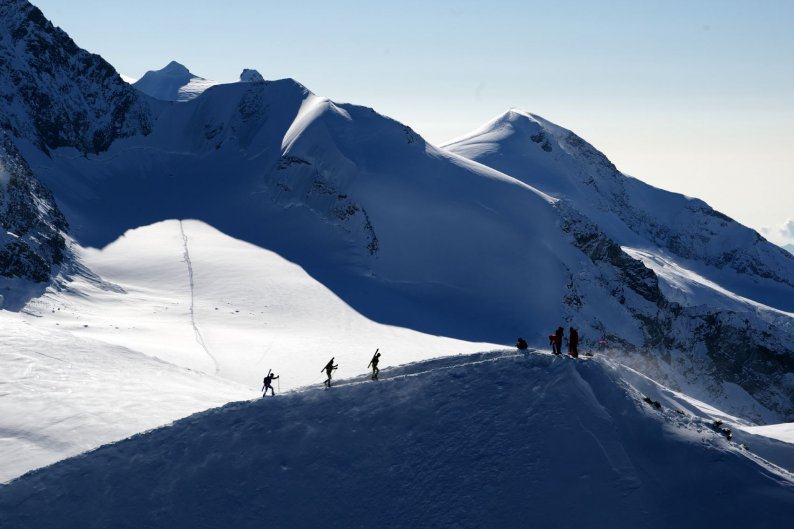 Mezzalama 2021: data, percorso e ultime notizie sul più classico dei trofei di sci alpinismo