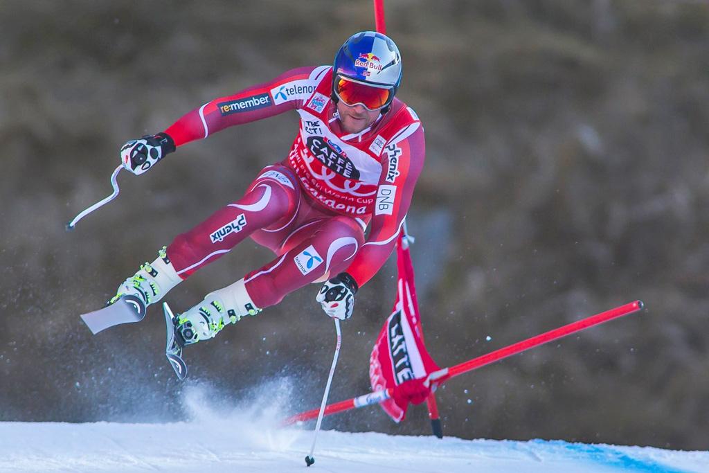 Sport invernali: settimana intensa sulle Alpi italiane