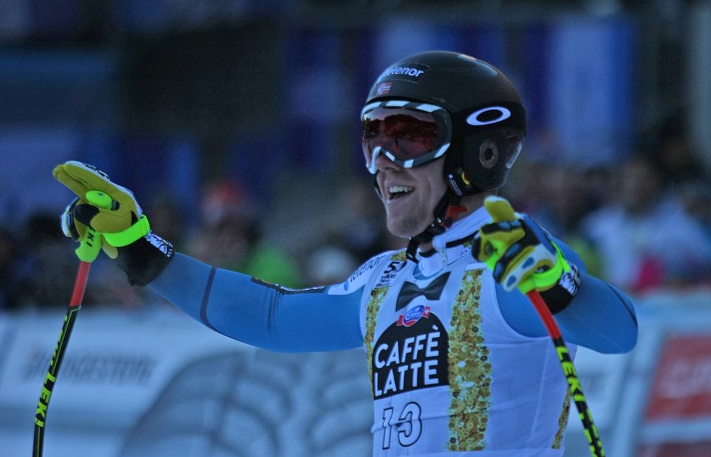 Classifica discesa libera Bormio 2020: Matthias Mayer domina la Stelvio. Dominik Paris, quarto, è tornato