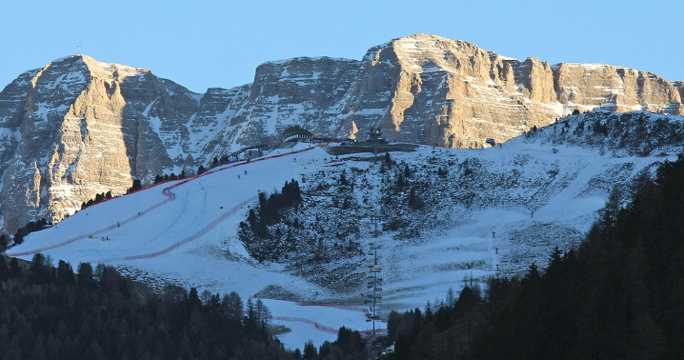 Coppa del mondo FIS sci Val Gardena 2020: date, programma, sicurezza