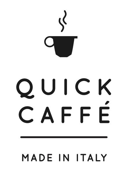 Quick Caffè sponsor di Gardenissima
