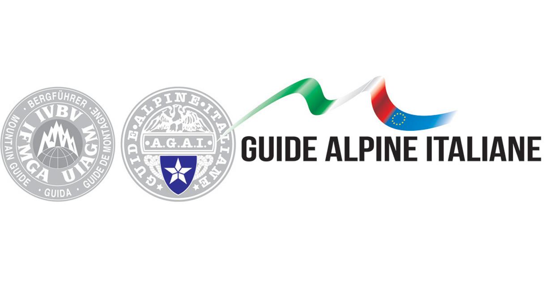 Guide Alpine: emergenza in Centro Italia