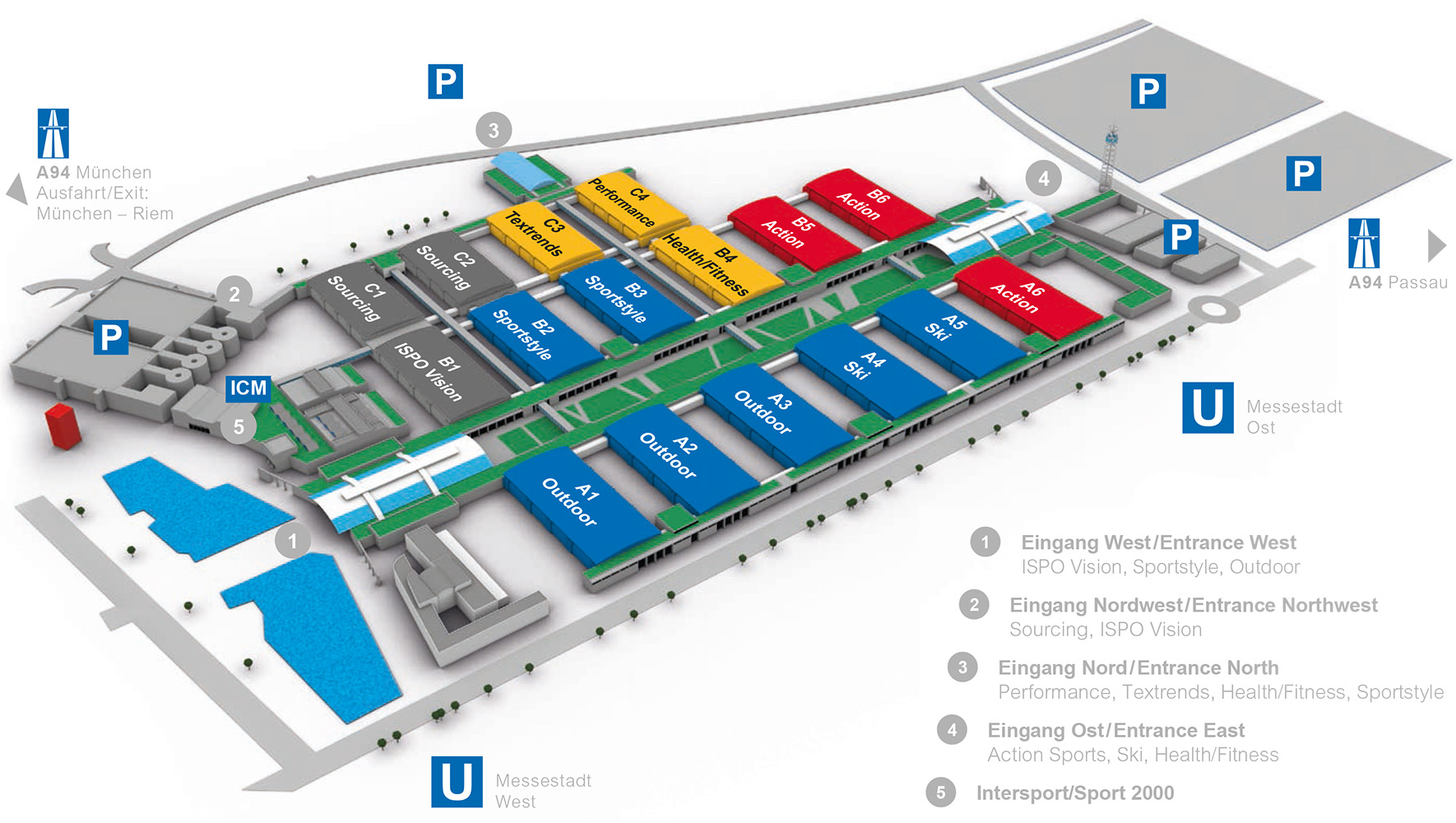ispo-munich-plan-map-of-fair-ground
