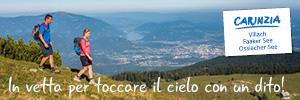 Carinzia Villach