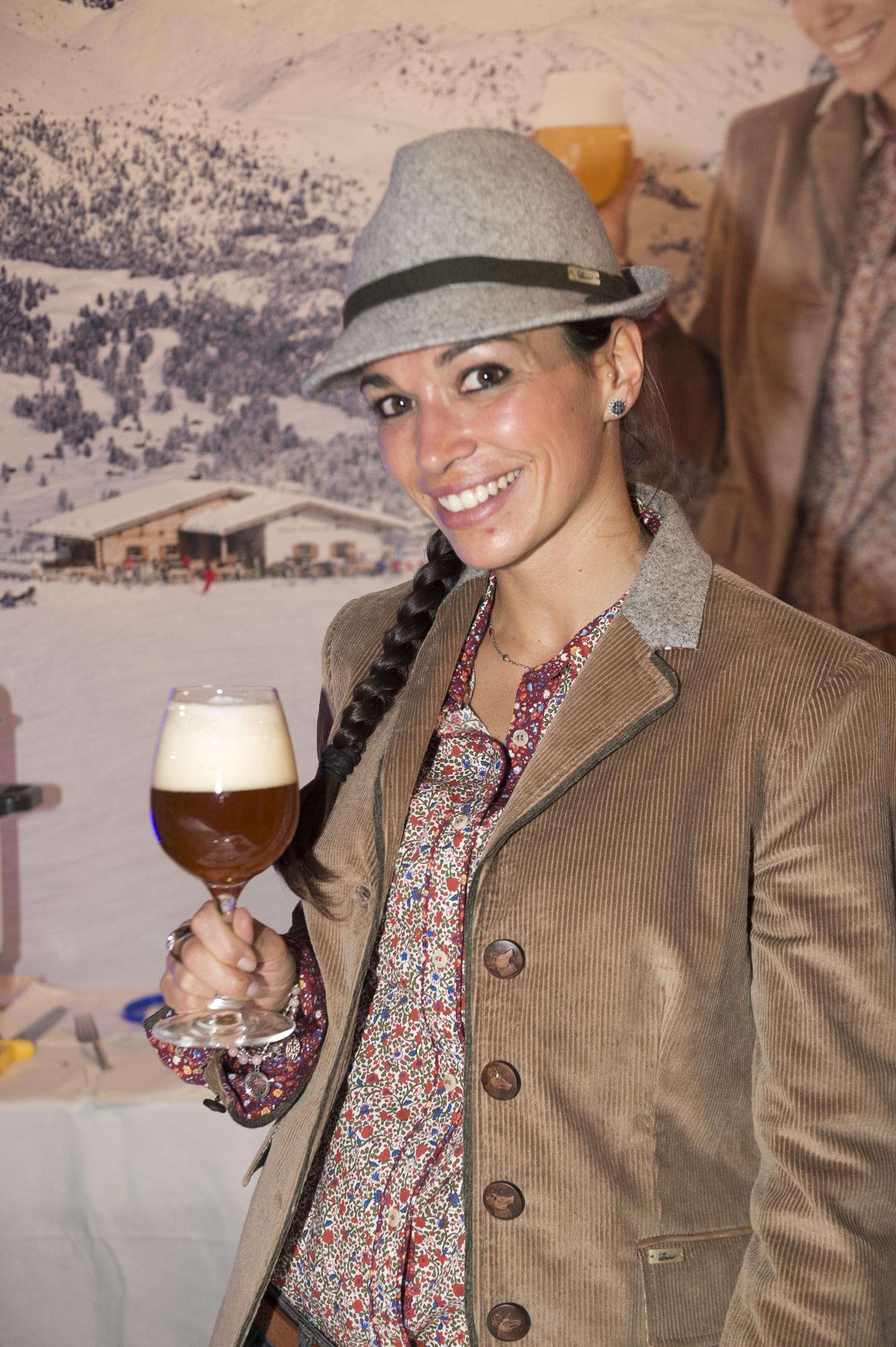 Birra Val Gardena