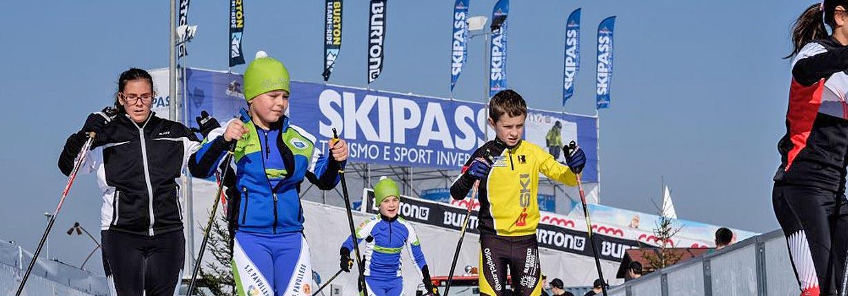 Fiera Skipass Modena 2020: edizione annullata