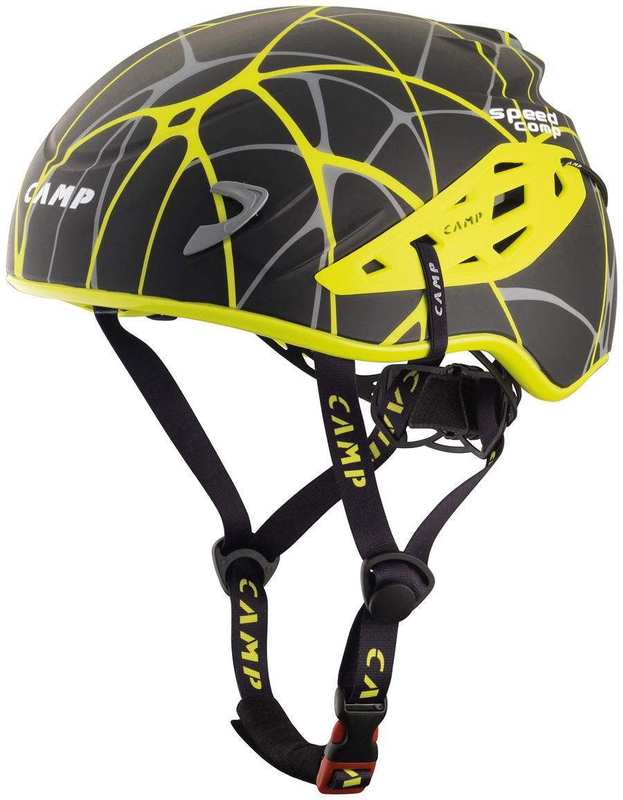 Scialpinismo: i nuovi prodotti CAMP